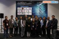 Title #cs/past-gallery/1848/asia-pacific-biotechnology-congress-2017-1502710729