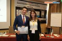 Title #cs/past-gallery/1852/roni-lara-moya-cespu-university-portugal-13th-international-congress-on-advances-in-natural-medicines-nutraceuticals-neurocognition-2017-conferenceseriesllc-3-1505112311