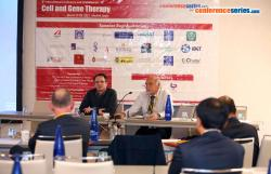 cs/past-gallery/1869/cell-therapy-2017-conference-series-com-6-1492152184.jpg