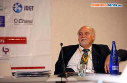 cs/past-gallery/1869/falk-heinrichsohn-aristoloft-lda-portugal-cell-therapy-2017-conference-series-com-1492152186.jpg