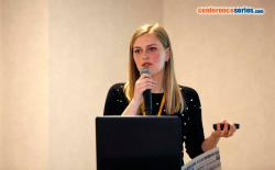 Title #cs/past-gallery/1869/olga-bukatova-aseptic-technologies-belgium-cell-therapy-2017-conferenceseries-com-1492152191