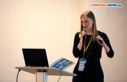cs/past-gallery/1869/olga-bukatova-aseptic-technologies-belgium-cell-therapy-2017-conferenceseries-com-2-1492152190.jpg