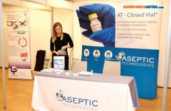 cs/past-gallery/1869/olga-bukatova-aseptic-technologies-belgium-cell-therapy-2017-conferenceseries-com-2-1492152191.jpg