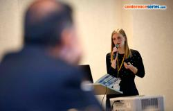 Title #cs/past-gallery/1869/olga-bukatova-aseptic-technologies-belgium-cell-therapy-2017-conferenceseries-com-3-1492152193