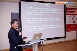 Title #cs/past-gallery/1869/ramaswamy-paulmurugan-standford-university-usa-celltherapy-2017-conference-series-com-1492152193