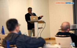 cs/past-gallery/1869/ramaswamy-paulmurugan-standford-university-usa-celltherapy-2017-conference-series-com-3-1492152192.jpg