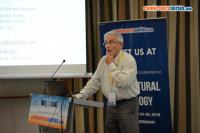cs/past-gallery/1873/arieh-zaritsky-ben-gurion-university-of-the-negev-israel-conference-series-ltd-structural-biology-2017-zurich-switzerland-01-1507711994.jpg
