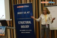 Title #cs/past-gallery/1873/chantal-pr-vost-cnrs-france-conference-series-ltd-structural-biology-2017-zurich-switzerland-02-1507530341