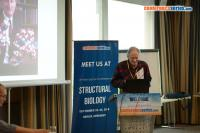 cs/past-gallery/1873/henry-m-sobell-university-of-rochester-usa-conference-series-ltd-structural-biology-2017-zurich-switzerland-01-1507530368.jpg