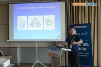 Title #cs/past-gallery/1873/robert-craigie-national-institutes-of-health-usa-conference-series-ltd-structural-biology-2017-zurich-switzerland-01-1507530378