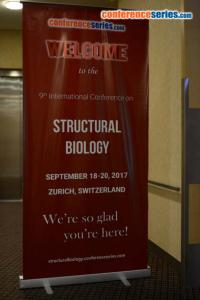 cs/past-gallery/1873/structural-biology-2017-conference-series-ltd--zurich-switzerland-11-1507530392.jpg