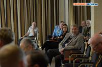 cs/past-gallery/1873/structural-biology-2017-conference-series-ltd--zurich-switzerland-43-1507530471.jpg