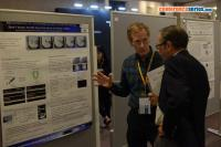 cs/past-gallery/1873/structural-biology-2017-conference-series-ltd--zurich-switzerland-63-1507530507.jpg
