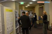 cs/past-gallery/1873/structural-biology-2017-conference-series-ltd--zurich-switzerland-73-1507530525.jpg