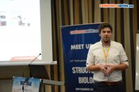 Title #cs/past-gallery/1873/tobias-pfluger-nano-temper-technologies-germany-conference-series-ltd-structural-biology-2017-zurich-switzerland-02-1507530607