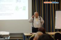 Title #cs/past-gallery/1873/wladek-minor-university--of-virginia-usa-conference-series-ltd-structural-biology-2017-zurich-switzerland-02-1507530611