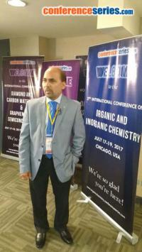 Title #cs/past-gallery/1879/bhanu-p-s-chauhan-william-paterson-university-usa-organic-chemistry-2017-july-17-19-2017-chicago-usa-conferenceseries-llc-1-1500715961