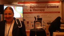 Title #cs/past-gallery/188/nutritional-science-conferences-2012-conferenceseries-llc-omics-international-10-1450081838