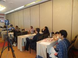 cs/past-gallery/188/nutritional-science-conferences-2012-conferenceseries-llc-omics-international-13-1450081839.jpg