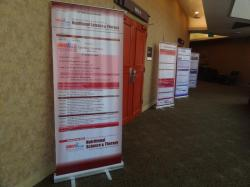 cs/past-gallery/188/nutritional-science-conferences-2012-conferenceseries-llc-omics-international-17-1450081839.jpg