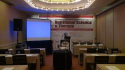 Title #cs/past-gallery/188/nutritional-science-conferences-2012-conferenceseries-llc-omics-international-2-1450081838