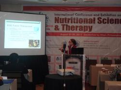 cs/past-gallery/188/nutritional-science-conferences-2012-conferenceseries-llc-omics-international-21-1450081840.jpg