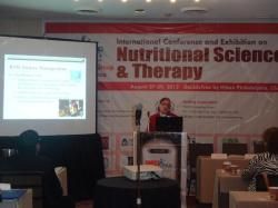 Title #cs/past-gallery/188/nutritional-science-conferences-2012-conferenceseries-llc-omics-international-22-1450081840