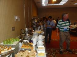 Title #cs/past-gallery/188/nutritional-science-conferences-2012-conferenceseries-llc-omics-international-28-1450081842