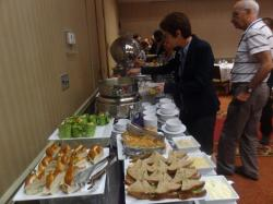 cs/past-gallery/188/nutritional-science-conferences-2012-conferenceseries-llc-omics-international-29-1450081841.jpg
