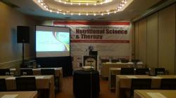 Title #cs/past-gallery/188/nutritional-science-conferences-2012-conferenceseries-llc-omics-international-3-1450081843