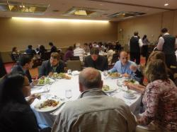 Title #cs/past-gallery/188/nutritional-science-conferences-2012-conferenceseries-llc-omics-international-32-1450081842