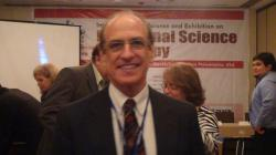 Title #cs/past-gallery/188/nutritional-science-conferences-2012-conferenceseries-llc-omics-international-4-1450081842