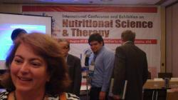 Title #cs/past-gallery/188/nutritional-science-conferences-2012-conferenceseries-llc-omics-international-5-1450081838