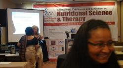Title #cs/past-gallery/188/nutritional-science-conferences-2012-conferenceseries-llc-omics-international-7-1450081841