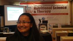 Title #cs/past-gallery/188/nutritional-science-conferences-2012-conferenceseries-llc-omics-international-8-1450081842