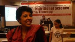 Title #cs/past-gallery/188/nutritional-science-conferences-2012-conferenceseries-llc-omics-international-9-1450081838