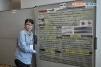 cs/past-gallery/1887/world-nursing-2017-berlin-germany-conference-series-ltd-108-1517324650.jpg