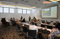 cs/past-gallery/1887/world-nursing-2017-berlin-germany-conference-series-ltd-151-1517324761.jpg