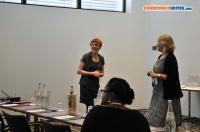 cs/past-gallery/1887/world-nursing-2017-berlin-germany-conference-series-ltd-156-1517324772.jpg