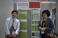 cs/past-gallery/1887/world-nursing-2017-berlin-germany-conference-series-ltd-25-1517324457.jpg