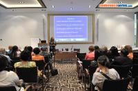 cs/past-gallery/1887/world-nursing-2017-berlin-germany-conference-series-ltd-252-1517325015.jpg