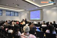 cs/past-gallery/1887/world-nursing-2017-berlin-germany-conference-series-ltd-253-1517325020.jpg