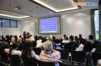 cs/past-gallery/1887/world-nursing-2017-berlin-germany-conference-series-ltd-254-1517325041.jpg