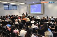 cs/past-gallery/1887/world-nursing-2017-berlin-germany-conference-series-ltd-256-1517325026.jpg