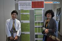 cs/past-gallery/1887/world-nursing-2017-berlin-germany-conference-series-ltd-26-1517324442.jpg