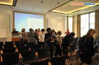 cs/past-gallery/1887/world-nursing-2017-berlin-germany-conference-series-ltd-302-1517325151.jpg