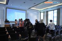 cs/past-gallery/1887/world-nursing-2017-berlin-germany-conference-series-ltd-303-1517325160.jpg