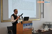 cs/past-gallery/1887/world-nursing-2017-berlin-germany-conference-series-ltd-356-1517325284.jpg