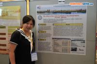 cs/past-gallery/1887/world-nursing-2017-berlin-germany-conference-series-ltd-56-1517324518.jpg