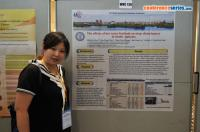 cs/past-gallery/1887/world-nursing-2017-berlin-germany-conference-series-ltd-57-1517324524.jpg